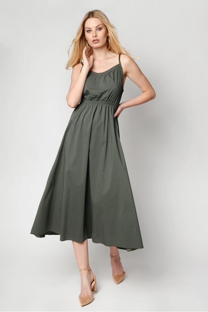 d6c1e19d2bc Φορέματα