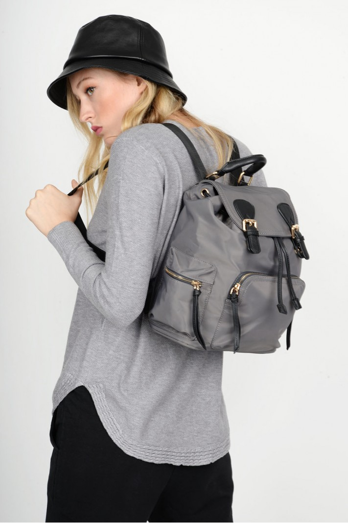 Waterproof backpack Limited Edition
