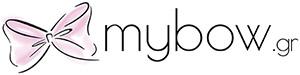 myBow